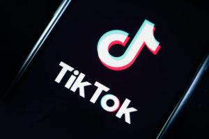 récupérer des vidéos supprimées de TikTok sur Android