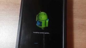 [7 méthodes] - Réparer Mise à jour Android Échec de l'installation Android Pie