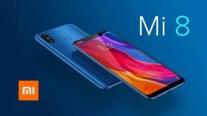 [Meilleur guide] Comment récupérer des données supprimées de Xiaomi Mi 8