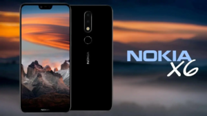 3 meilleures façons de récupérer perdu Photos, SMS, contacts depuis Nokia X6