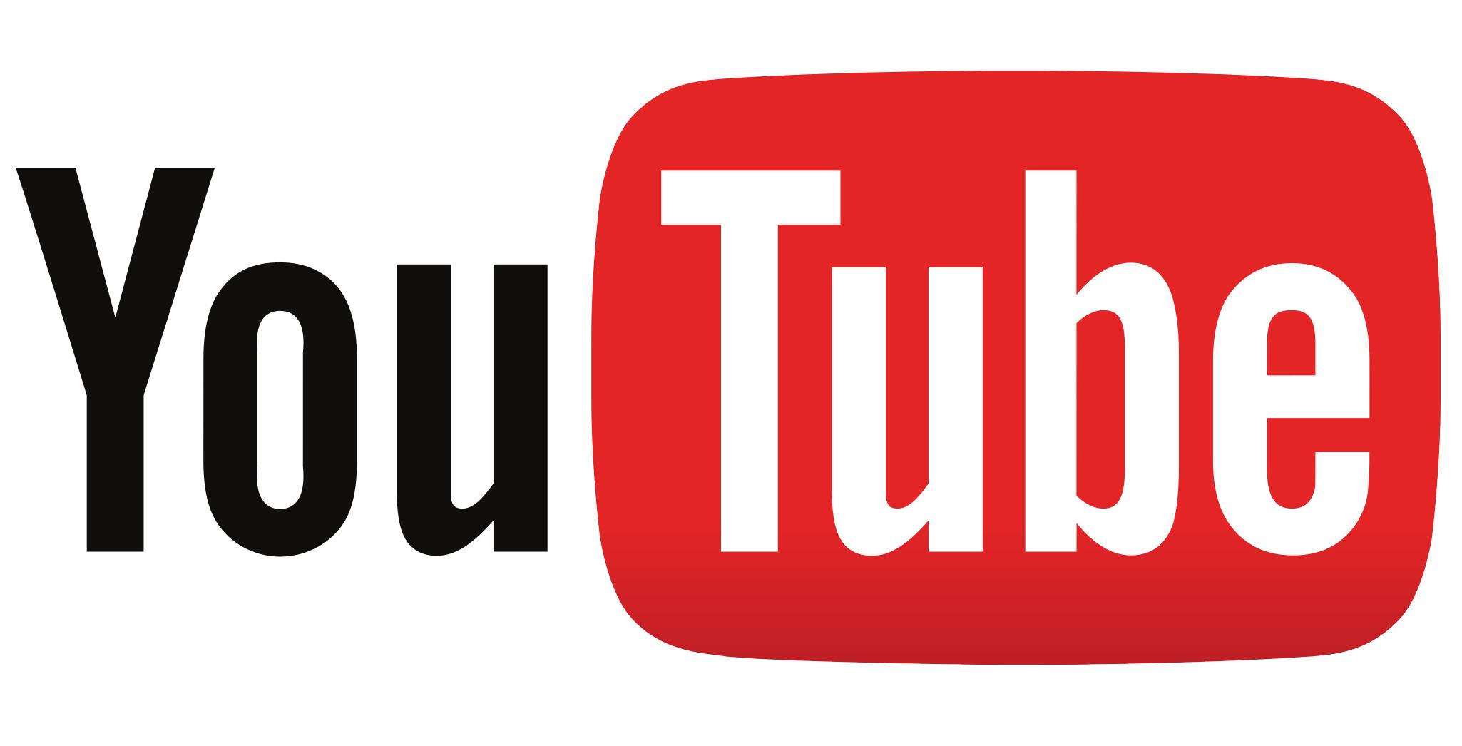récupérer des vidéos YouTube supprimées sur Android
