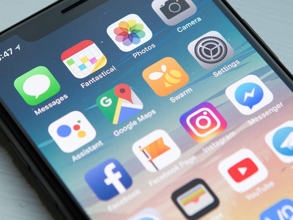 réparer les applications Android Keep Clôture De façon inattendue