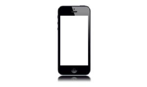 10 façons de réparer l'iPhone bloqué sur l'écran blanc de la mort