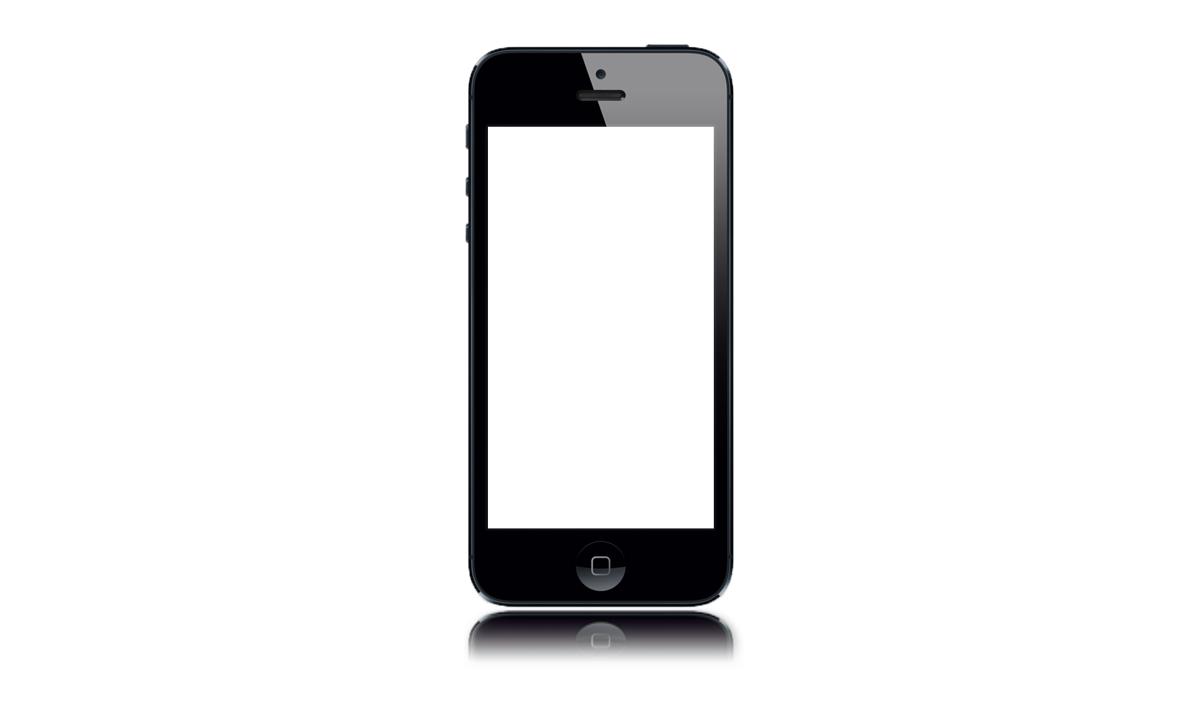 réparer l'iPhone bloqué sur l'écran blanc de la mort