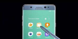 Comment récupérer des photos supprimées du dossier sécurisé Samsung - Un guide complet