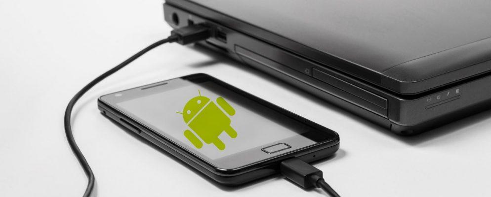 Récupérer les données Android sans débogage USB efficacement