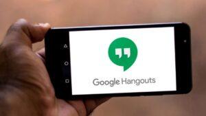 [3 méthodes] - Comment récupérer des messages de Hangout supprimés sur Android