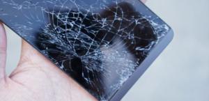 Récupération de données d'écran cassé Android - Récupérer les données d'un téléphone Android cassé