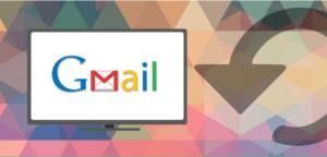 6 méthodes - Comment récupérer des e-mails supprimés définitivement de Gmail
