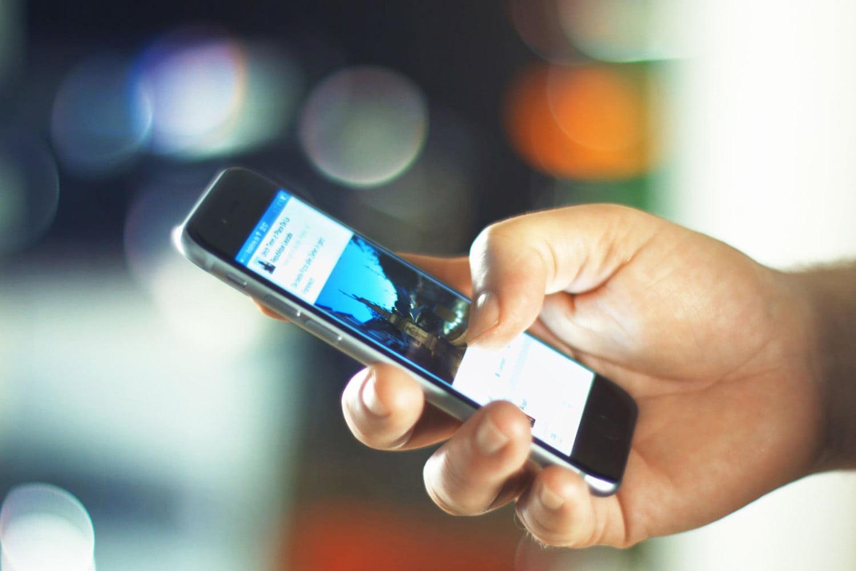 récupérer des vidéos supprimées définitivement de l'iPhone